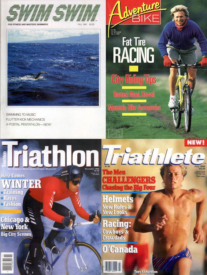 sportsmagazines