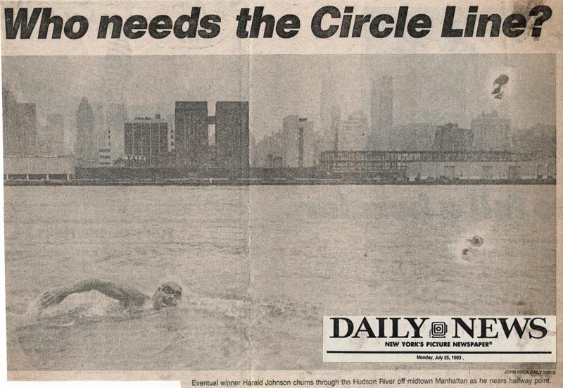 dailynews_1983swim