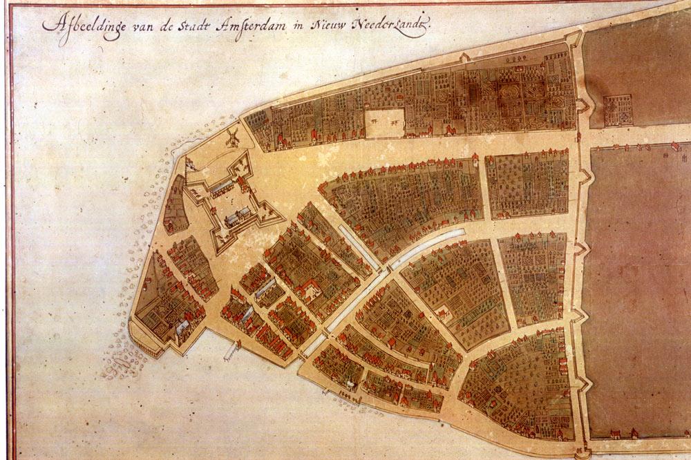1660 plan